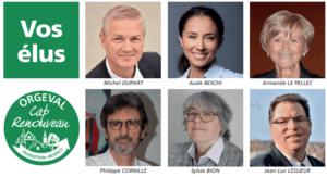 Yvelines. Conseil municipal d'Orgeval: l'opposition dénonce une restriction de ses droits