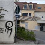 Read more about the article En direct des élus de l'opposition