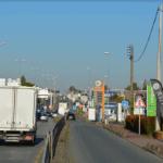 Hausse de la fiscalité : le Maire interviewé par FR3